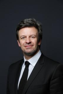 Jérôme Letu-Montois, directeur du pôle E- business Comexposium et organisateur du salon - DR