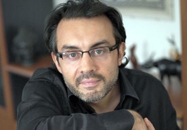 Jean-Pierre Nadir, fondateur d'Easyvoyage.com
