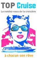 Marseille : Top Cruise s'amarre les 23 et 24 novembre 2007