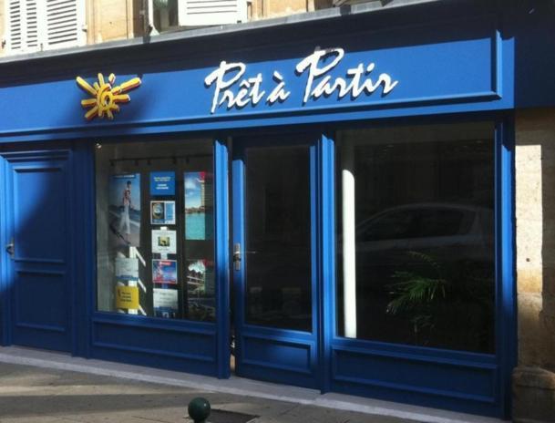 François Piot a lancé à l'occasion du salon IFTM Top Résa une vaste campagne de démarchage téléphonique pour séduire de nouveaux adhérents. Une initiative qui n'aurait pas vraiment plu à certains…
