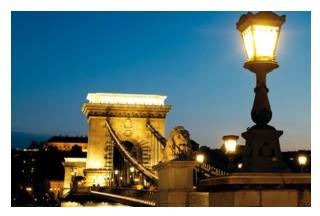 « Budapest Winter Invasion » : 1 nuit gratuite pour 3 nuits payantes