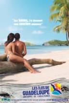 Guadeloupe : nouvelle campagne de communication en septembre