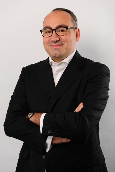 Marcello Mastioni accède aux fonctions de vice-Président et Directeur des Opérations EMEA de HomeAway - Photo DR