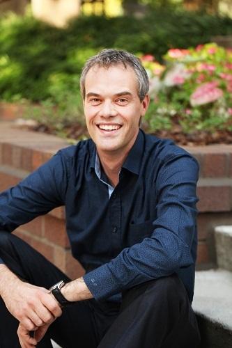 David Coppens accède au poste de vice-Président exécutif, Global Operations pour BCD Travel - Photo DR