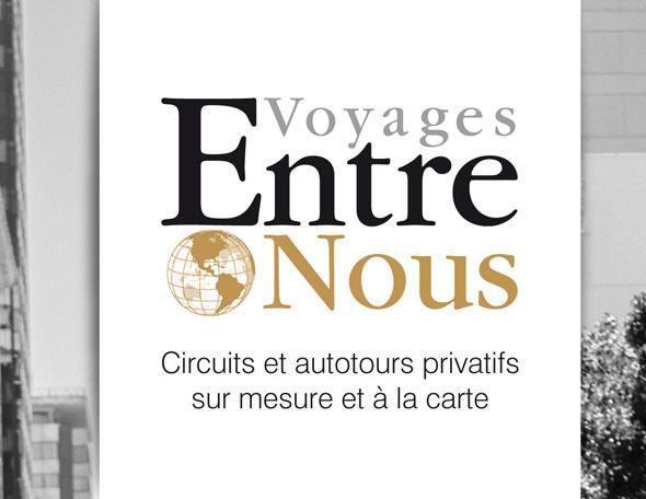 Salaün Holidays édite ses catalogues Entre Nous et Alpes Express