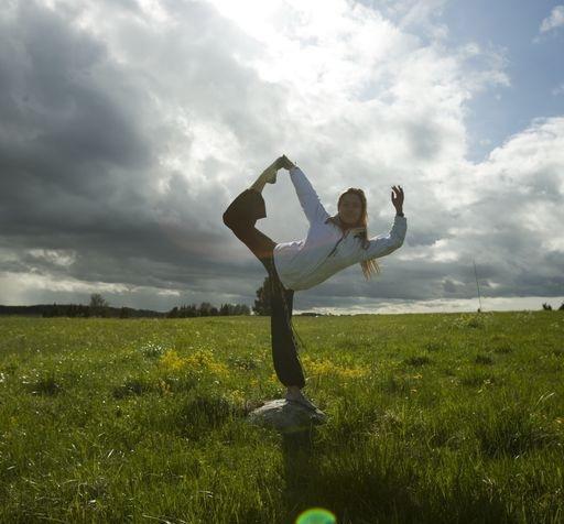 Vacances bien-être en Estonie - DR