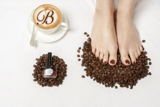 Londres : le Spa du Brown's Hotel lance des soins détox à base de café et de marmelade...