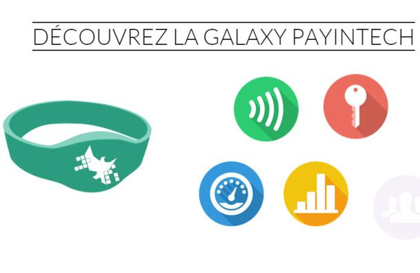 Le paiement dématérialisé via un portefeuille connecté garantit la sécurité des flux financiers sur votre site - DR