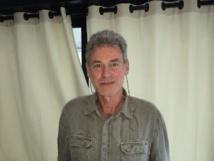 Christian Abily le directeur de Vie Sauvage regrette la position du Quai d'Orsay sur la Tanzanie - DR : LAC