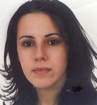 SNET : F. El Bouzidi, nouvelle Responsable des Affaires Juridiques
