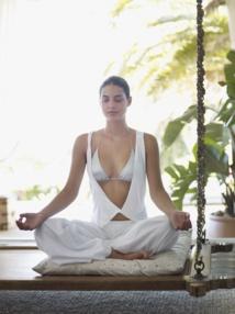 """Salon Zen : """"Le public recherche le naturel et l'authenticité"""""""