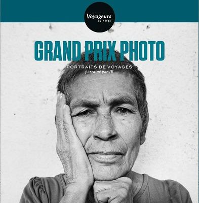 Les photographes amateurs ont jusqu'au 15 décembre 2014 pour soumettre leurs portraits de voyage - DR