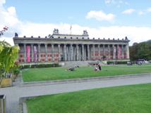 Le Berlin Museum Pass (24€ pour 3 jours) donne accès à la plupart des musées - DR : M.B.