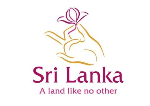 Paris : une Journée à l'UNESCO pour relancer le Sri Lanka