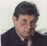 Elysair SAS : M. Scheller nommé Membre du Conseil de Surveillance