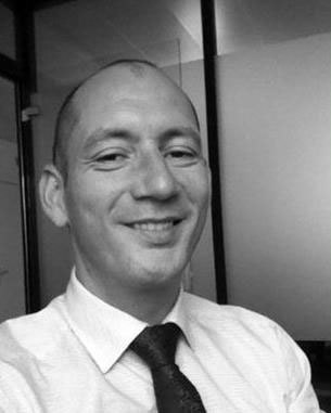 Fastbooking : M. Graslin nommé Vice President Customer Success EMEA