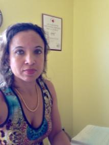 Sonia Gros-Desormeaux, agence Telmo Travel - DR