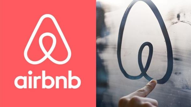 Airbnb, acteur majeur du CtoC, multiplie les partenariats en BtoB.