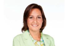 Rachel Picard prend la tête de Voyages SNCF - Photo DR