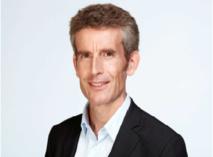 Alain Krakovitch devient Directeur de Transilien - Photo DR