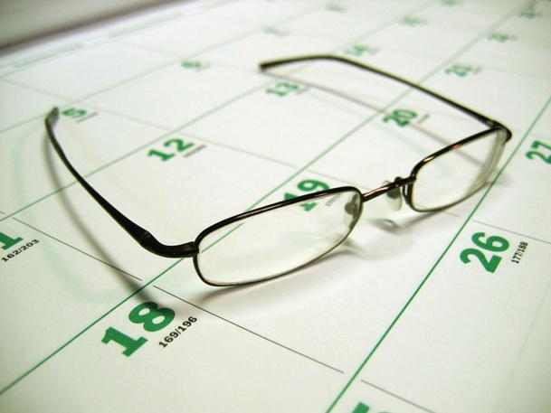 La refonte du calendrier scolaire n'est pas à l'ordre du jour !   Allez, circulez, on ne veut même pas vous parler, à vous, les hôteliers, les agents de voyages, les tour-opérateurs, les professionnels de la montagne et tous les autres… - DR : Photo-libre.fr