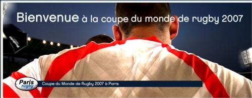 Cette année, 1M€ (soit près du quart de son budget pub) a été consacré à une campagne à Londres, dans la perspective de la Coupe du Monde de rugby