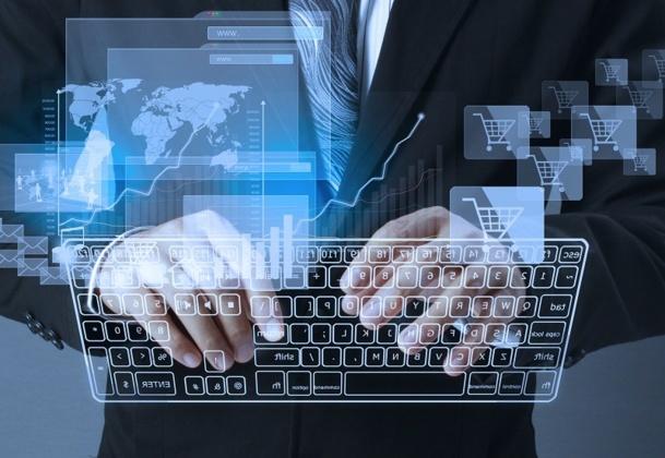 Le GDS prévoit que de nouvelles innovations technologiques dans le secteur du voyage pourraient en outre permettre de générer 77 milliards de dollars supplémentaires © violetkaipa - Fotolia.com