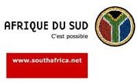 OT d'Afrique du Sud : 1ère édition de La Grande Rencontre Sud-africaine