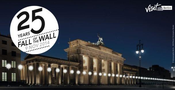 Allemagne : le pays met l'accent sur son tourisme industriel