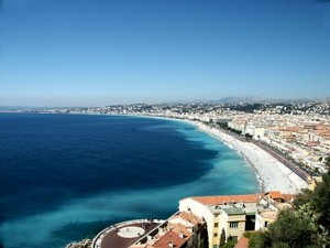 CRT Riviera Côte d'Azur : un cru 2007 meilleur qu'en 2006