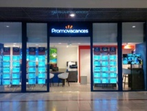 Travel Agencies… Promovacances wants to promote and shake-up the traditional agency
