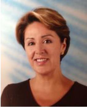 Claudia Terrade devient la nouvelle Présidente de Fidelia - Photo DR