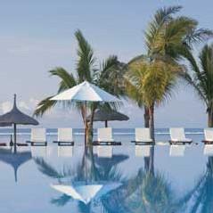 Mövenpick Resort & Spa Mauritius lance plusieurs offres spéciales