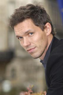 Cédric Dumas a lancé son outil, Wiidii, en janvier 2014 - DR