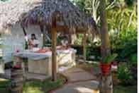 Grand Bahia Principe de San Juan : tarif exclusif agent de voyages en Rep. Dom.