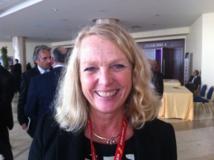 Lise Julie Dean - DR