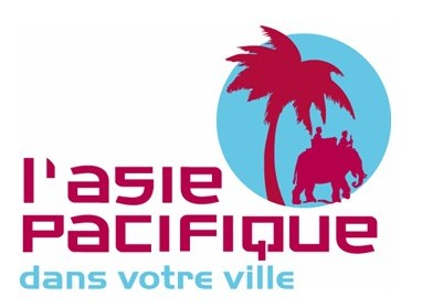 ''L'Asie Pacifique dans votre ville'' : l'opération accueille 18 nouveaux partenaires