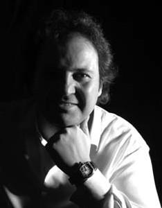 Grégoire Darmon