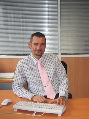 MSC Croisière table sur 40% de passagers supplémentaires en 2007
