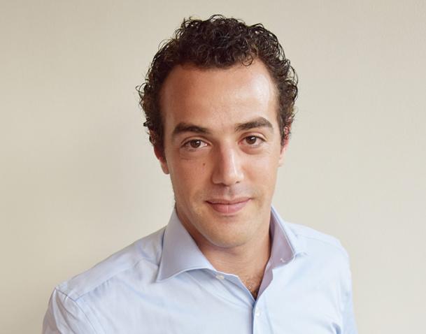 Vincent Wermus a rejoint HomeAway en 2011 en qualité de Manager Marketing Produit, Europe avant d'accéder à la fonction de Directeur Marketing Produit Europe, en 2013 - DR