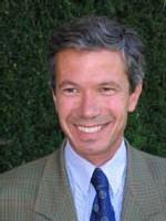 Mondial Assistance : Rémi Grenier nommé CEO et Président du Comité Exécutif