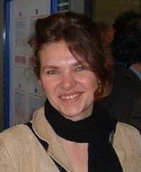 Martine Carle