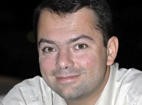 François Piot, PDG de Prêt à Partir