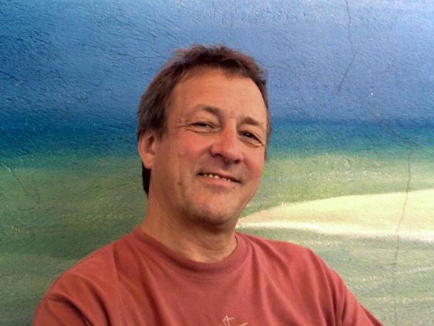 René Poitras, responsable de TERRE Canada-Voyages NPP, propose de créer un compte séquestre des acomptes clients - Photo DR