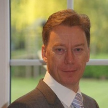 Bruno Pesché est Directeur Caution France chez Atradius - Photo Linkedin