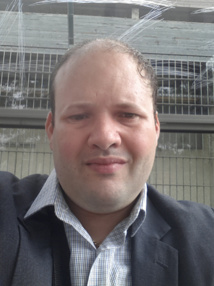 Julien Benattar - DR