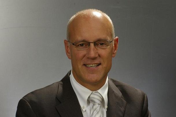 Raphael von Heereman entrera en fonction en tant que nouveau Secrétaire Général de CLIA Europe le 15 février 2015 - Photo DR