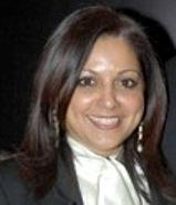 Marisa Aranha est la vice-présidente Ventes et Marketing des hôtels Jen - Photo DR