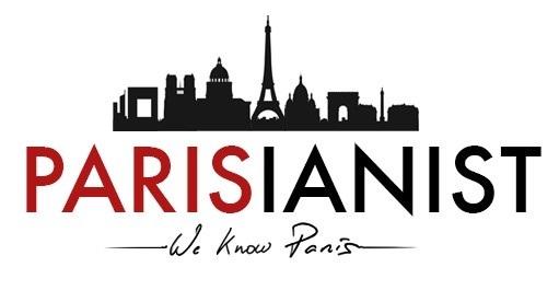 Parisianist, suivez le guide digitalisé