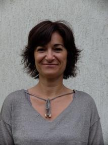 Sophie Marlet, chef de l'agence Liberté Voyages